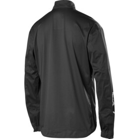 Fox Ranger 3-Layer Water Jacket Men black